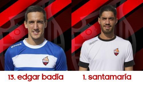 [J14] Cádiz C.F. - C.F. Reus D. - 13/11/2017 21:00 h. 4J3DDB