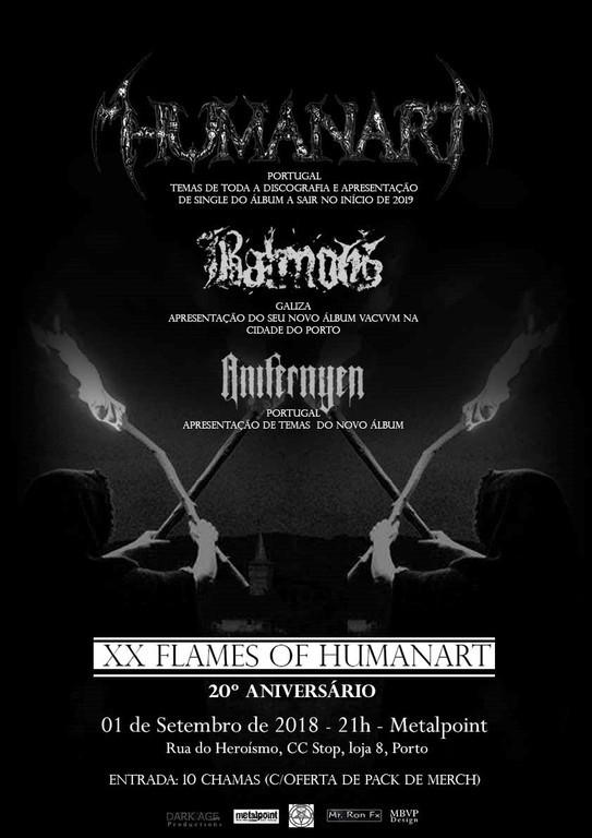 HUMANART (Blackmetal) - est.1998 - Página 4 4ssXg3