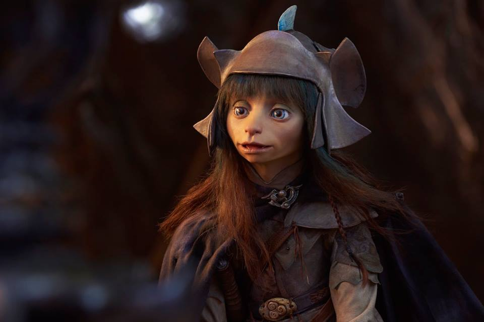 The Dark Crystal : Age of Resistance 5g0asC