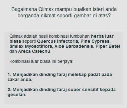 qlimax malaysia- WWW.BATINMALAYSIA.COM 6XO0xo