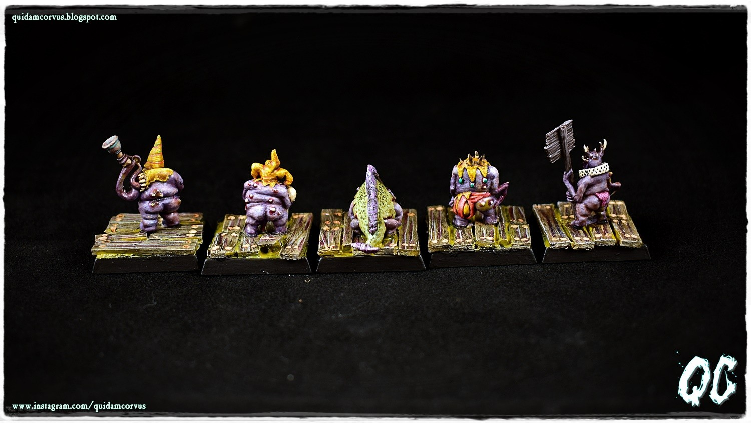 Gallery by qc (Part 2) - Page 29 6x3pxS