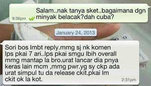 Minyak Belacak Tok Ayah - WWW.BATINMALAYSIA.COM 7ic1qP