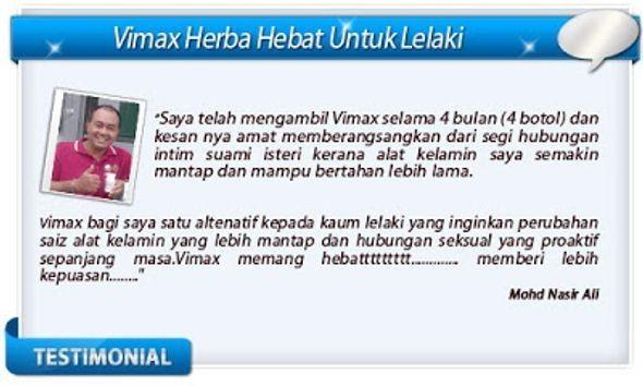 vimax izon canada - WWW.BATINMALAY.COM FHDclk