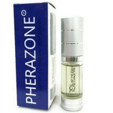 Pherazone Pheromones Men Cologne | WWW.BATINMALAY.COM FRLwrp