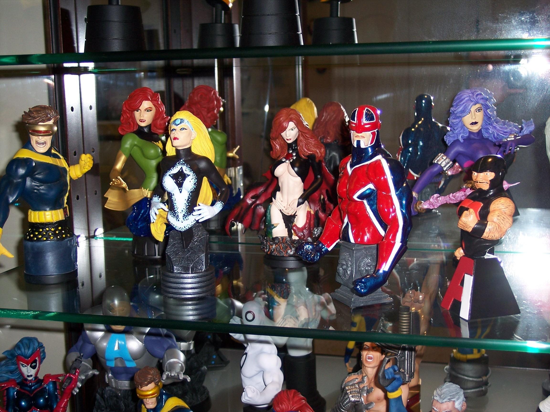 Northstar's Collection HGiPqa