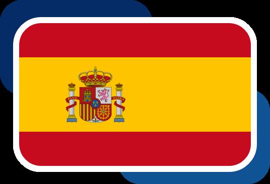 ESPANHA   La Venda KyXNvO