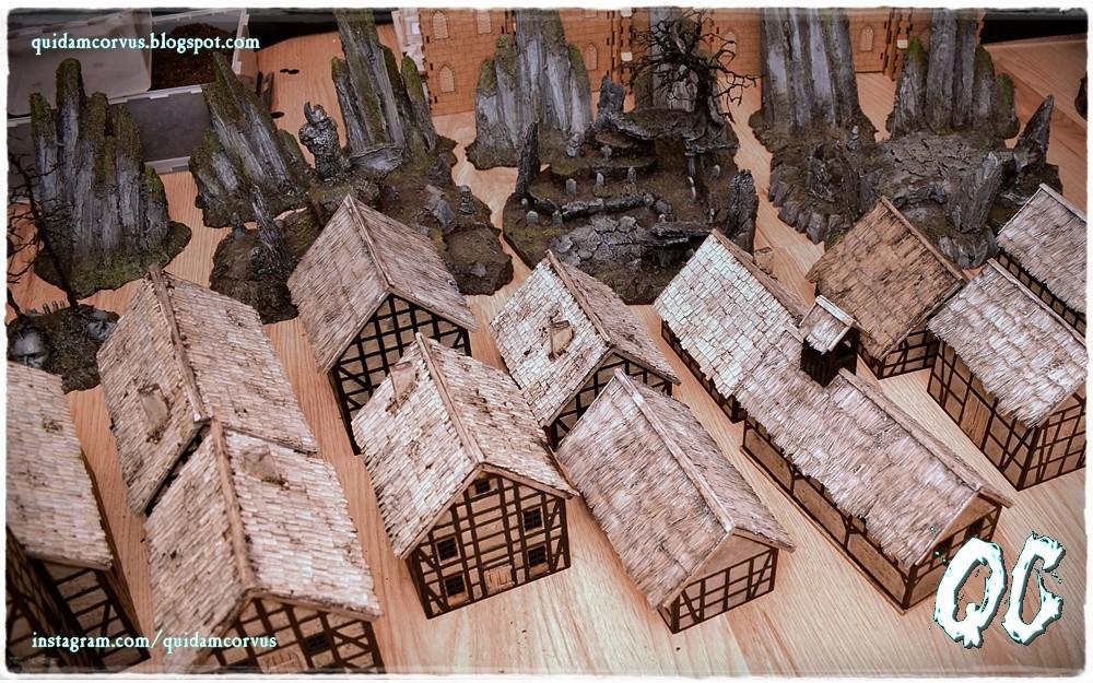 Building by quidamcorvus - Page 3 M0cS9h