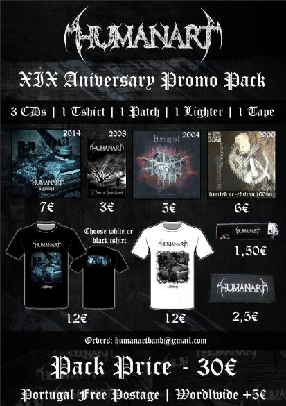 HUMANART (Blackmetal) - est.1998 - Página 3 Pty6lJ