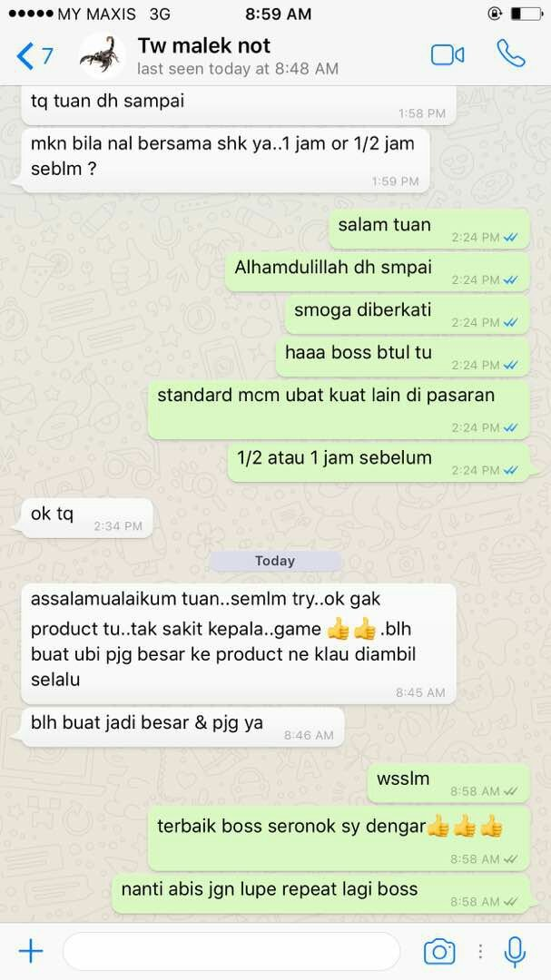 TW BOOSTER - WWW.BATINMALAY.COM SSZOzK