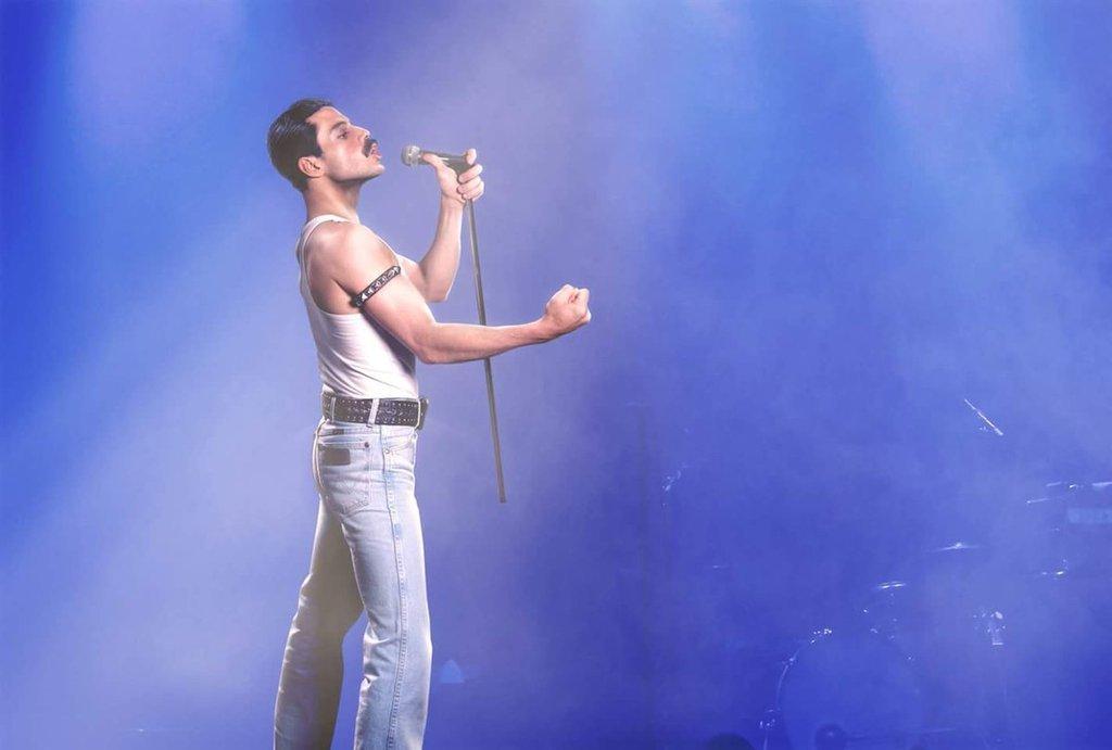 Bohemian Rhapsody - Bryan Singer Td7tl0