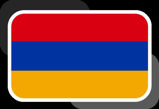 ARMÉNIA  |  Walking Out UkVjeT