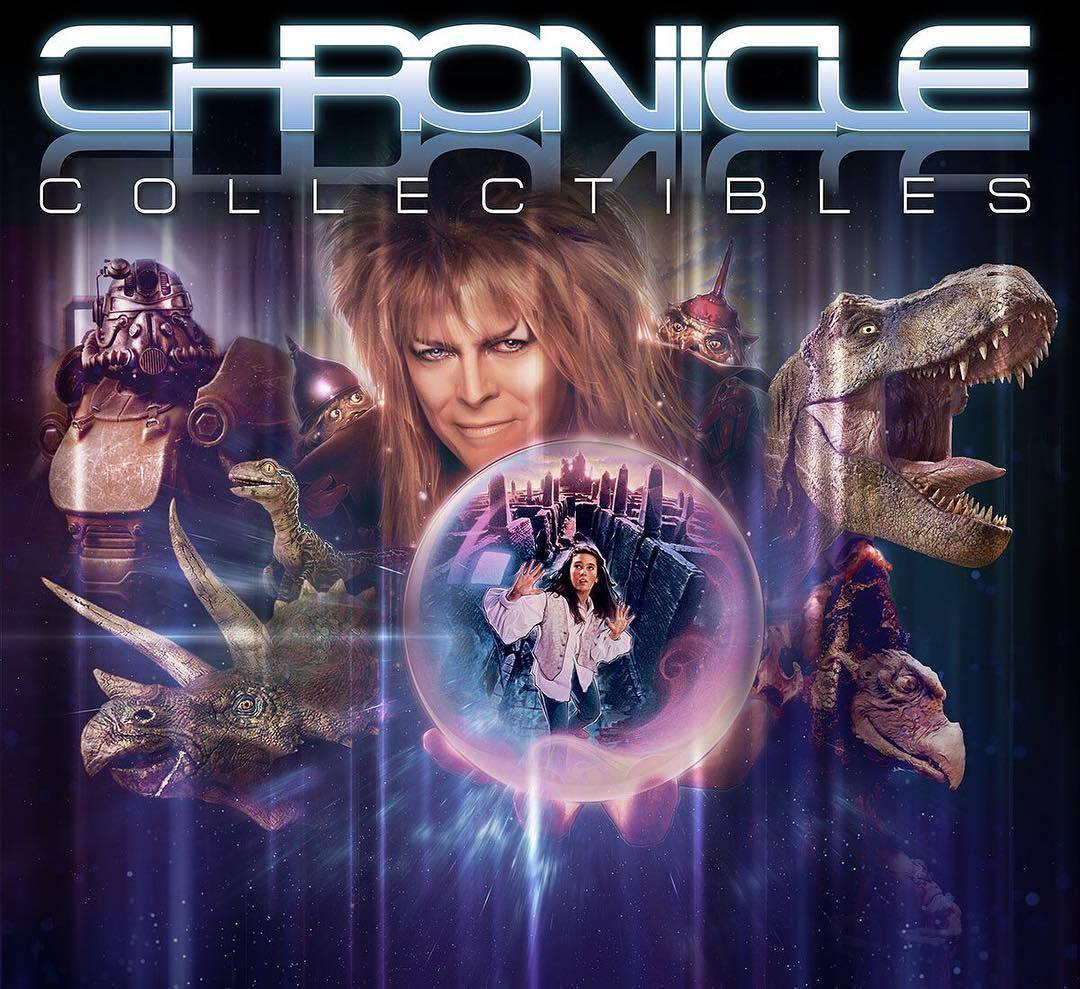 SDCC 2018 : Chronicle Collectibles V0MhKD