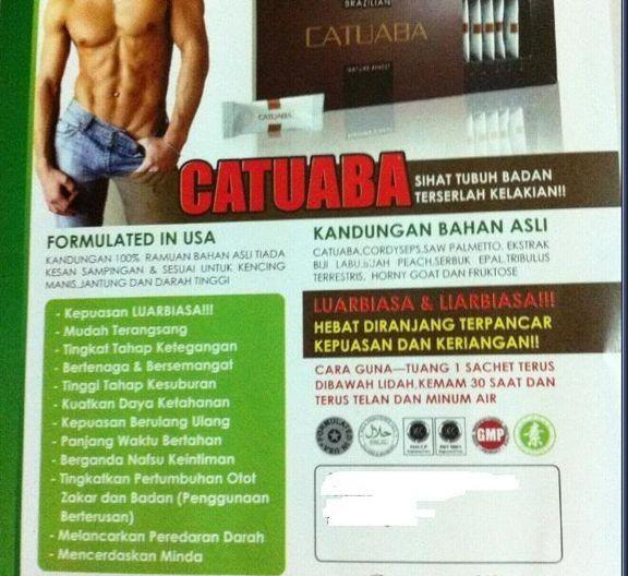 Catuaba Original | Catuaba Malaysia | WWW.BATINMALAYSIA.COM WZVIJU
