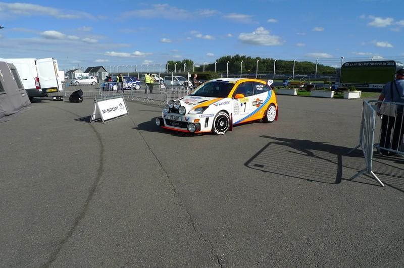 National Day 2017 Donington Race Circuit WqJ5Gh