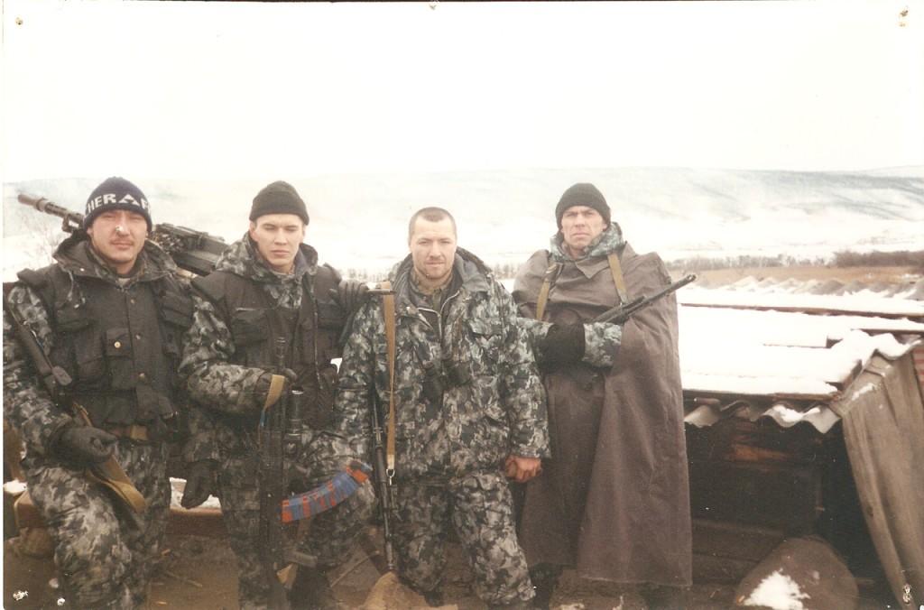 "Russian ""SMK' camouflage - Page 4 B4bOsI"