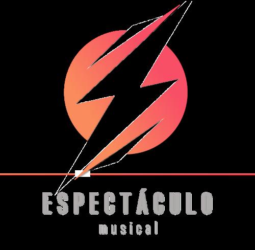 Espectáculo Musical EHxOIJ