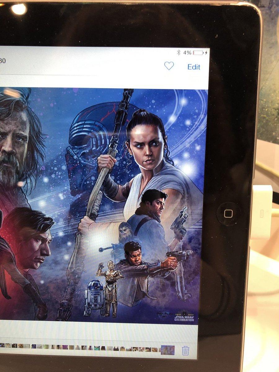 Star Wars - Episode IX - Rise of Skywalker - Page 6 Ei9yrH
