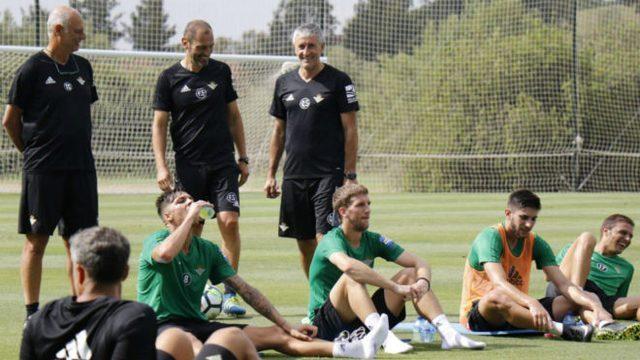 [Copa del Rey - 1/16] Cádiz C.F. - Real Betis B. - 24/10/2017 21:30 h. FaNAM9