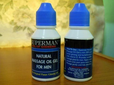 SUPERMAN OIL OF GINSENG - WWW.BATINMALAY.COM Gm4GW0