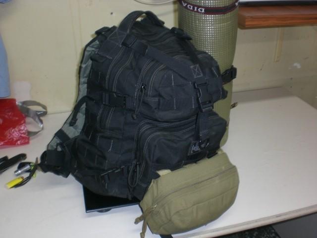 Patrol Pack Vent...Substitucion de una vieja amiga. M1sqob