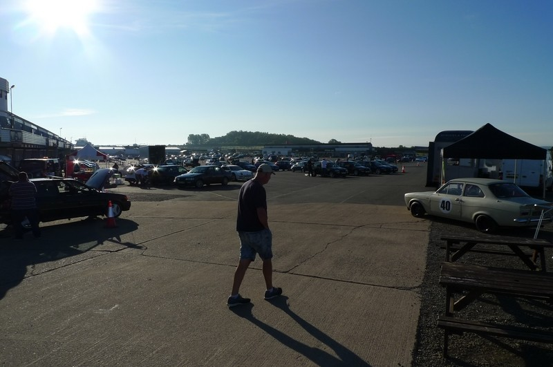 National Day 2017 Donington Race Circuit Pk0Xxc