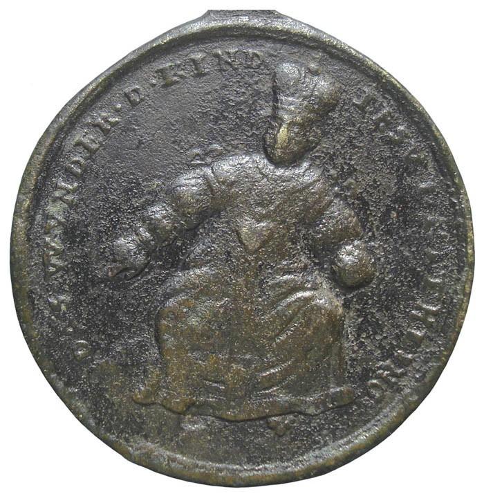 Niño Jesús de Kicklingen / IHS - Nomina Sacra - MR598- (SXVIII-C150) PkFgmK