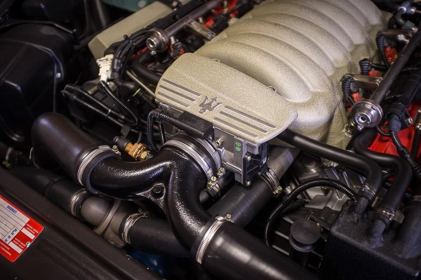 Nettoyage compartiment moteur QBkhH7