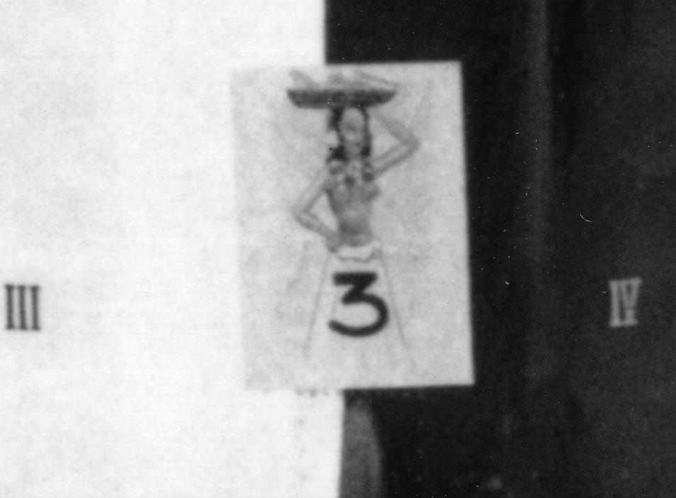 Fusée V2 - A4 au 1/350° - Page 4 RSdkRo