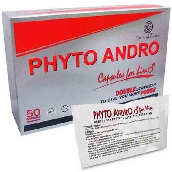PHTYO ANDRO MALAYSIA - WWW.BATINMALAYSIA.COM VBXcgQ