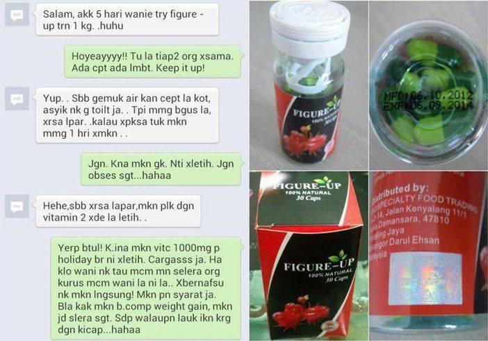 Figure Up | Pil Kurus | WWW.BATINMALAYSIA.COM YFu1OM