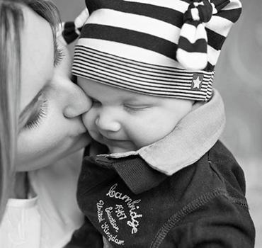 Neonati & assistenza infantile