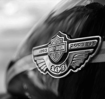 Мотоциклы & мототехника