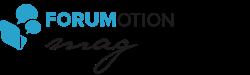 Forumotion Mag