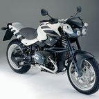 BMW R1150R France