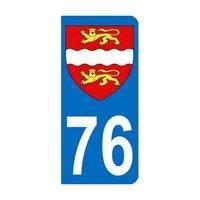 TEAM 76