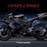 crazy2roues