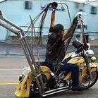Le forum de toutes les motos