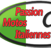 Passion motos Italiennes