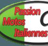 Passion motos Italiennes