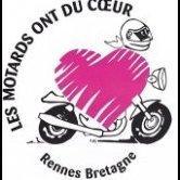 Modc Rennes