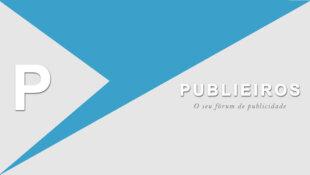 Análise do fórum PUBLIEIROS