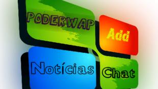 PoderWAP™