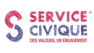 Histoire du Service Civique