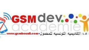 نظام المنشورات أو ويكيبيديا لمنتدي التونسية للمحمول