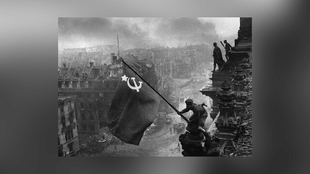 Main photo معركة ستالين غراد | 2 مليون قتيل