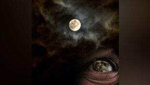 علاقة القمر بتغيّرات مزاجنا