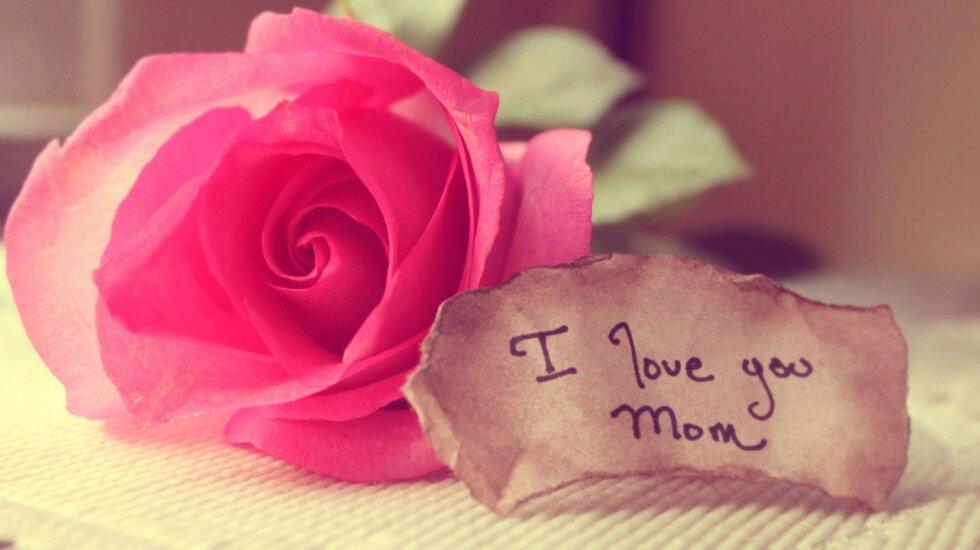 Ngày của mẹ 14/05 6_1_980x550
