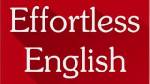 تحميل كورسEffortless.English 2017  كامل