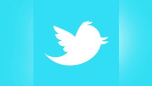 Suivez nos tweets sur ZM sans nous quitter !