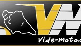 VIDE-MOTOS, un site qui vend de l'occase !!